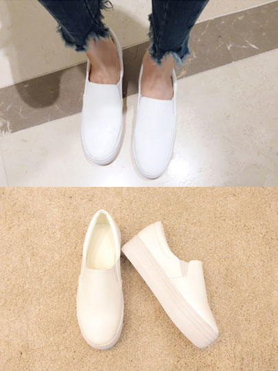 CB멜링shoes